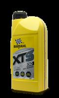 Bardahl XTC 5W-30 (1 l) (art: 36541)