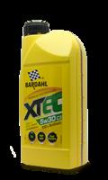 Bardahl XTEC 5W-30 C3 (1 l) (art: 36301)