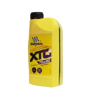 Bardahl XTG 75W-90 (1 l) (art: 36381)