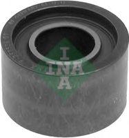 Ролик обводной INA 532022510