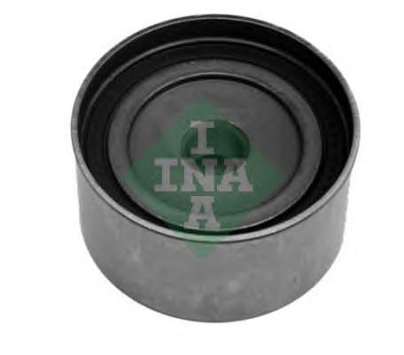 Ролик обводной INA 532009120