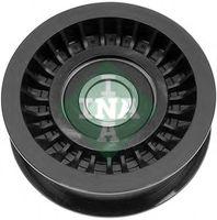 Ролик обводной INA 532052510