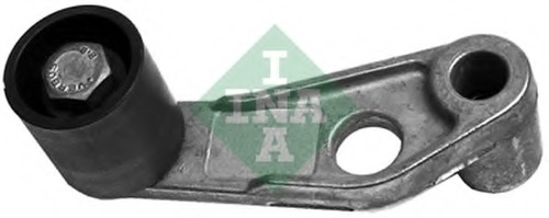 Ролик обводной INA 532018510