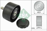 Ролик обводной INA 532066010