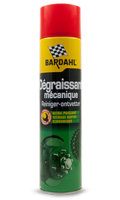 Bardahl Brake & Parts Cleaner (600 ml) (art: 4455)
