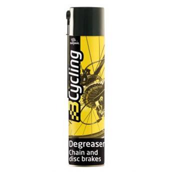 Bardahl Degreaser Chain & Disk Brakes (600 ml) (art: 3228)