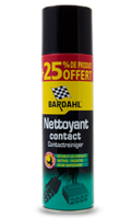 Bardahl Contact Cleaner (200 ml) (art: 4450)