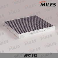 Фильтр салона MILES AFC1292